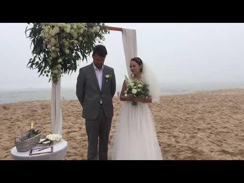 Помощь первому екатеринбургскому хоспису: Alena&Grisha_WEDDING