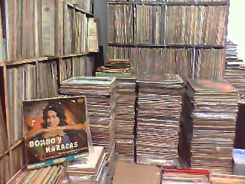 Afrosound Free download