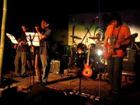 Carousel Chords Lyrics Buckcherry