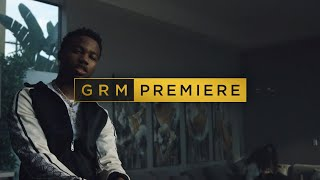 Roddy Ricch X Chip X Yxng Bane   How It Is [Music Video] | GRM Daily