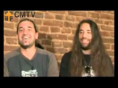 Lorihen video Entrevista MTL - Temporada 03 - 2011