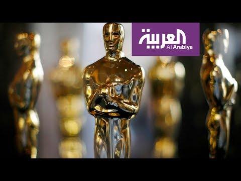 العرب اليوم - أكبر صالات السينما في الرياض وجدة تعرض حفل توزيع جوائز الأوسكار