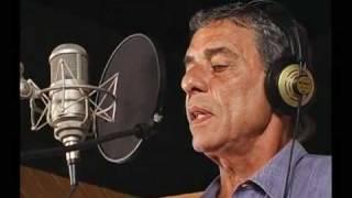 Chico Buarque e MPB4 - Quem Acreditou Na Vida Como Eu
