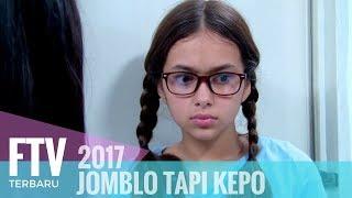Video FTV Baron Yusuf & Rebecca Klopper - Jomblo Tapi Kepo MP3, 3GP, MP4, WEBM, AVI, FLV September 2019