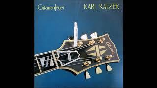 Karl Ratzer - One Night in Bangkok
