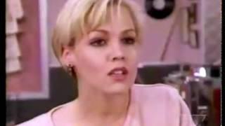 Beverly Hills Season 6 Episode 27 Trailer