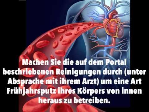 Hypoxie intrakranielle Hypertension