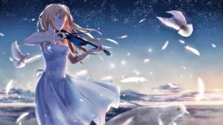 Emotional Anime OST- Iris (by Yuki Hayashi)