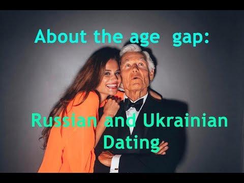 Ich bin auf der Suche nach Sex Saratov