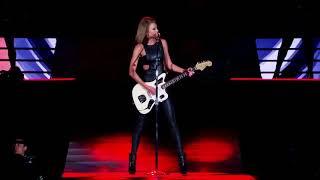 Taylor Swift - WANEGBT
