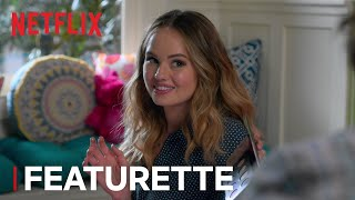 Insatiable | Featurette: Inside Insatiable [HD] | Netflix
