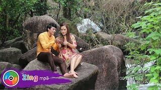 LK Chuyện Tình La Lan, Châu Pha - Lê Sang (MV)