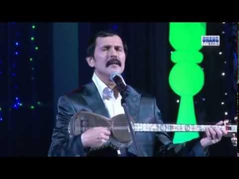 ГИЁС БОЙТОЕВ MP3 СКАЧАТЬ БЕСПЛАТНО