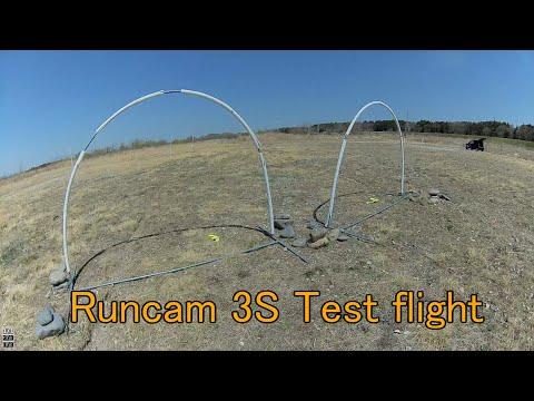 runcam3s-testflight-race-amp-freestyle-practice