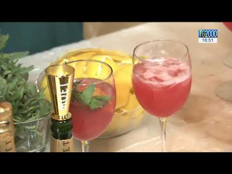 La codificazione da alcool Ufa i prezzi