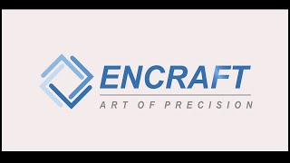 How Encraft Was Born?