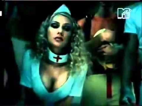 Velvet Lyrics – A-ha
