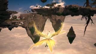 ffxiv firebird mount - Video hài mới full hd hay nhất