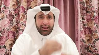 ظفر الإيطالي ريجيني برقبة ملايين العرب مقطع رهيييب د. عبدالعزيز الخزرج الأنصاري تحميل MP3