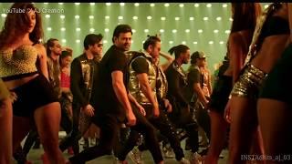 sahoo movie songs whatsapp status - TH-Clip