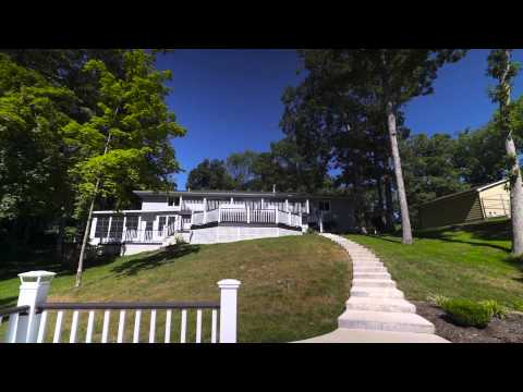 Video 14938 N 9th Ave, Effingham, Il. 62401