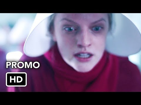 The Handmaid's Tale 2.10 Preview