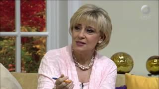 Diálogos en confianza (Saber vivir) - Obsesiones, manías y supersticiones