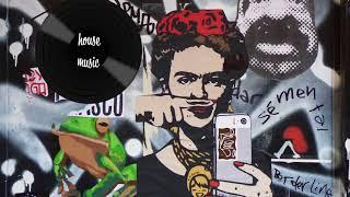 Ilary Montanari  - Morenita ( Flashmob Remix )