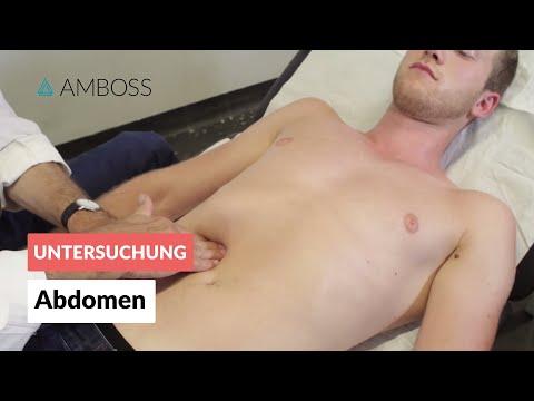 Schulterprothese in Preis in St. Petersburg