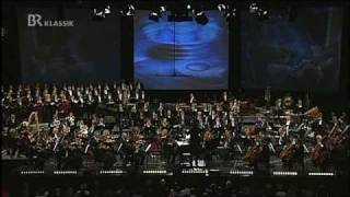 Cinema in Concert - 01 - John Williams - Duel of the Fates
