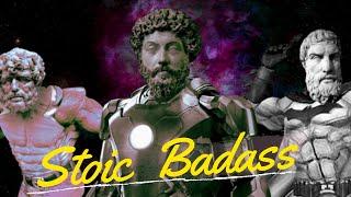 Stoic Aphorisms On Handling Adversity | Stoicism Philosophy Life Quotes