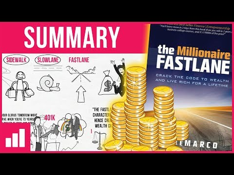 mp4 Millionaire Fastlane Review, download Millionaire Fastlane Review video klip Millionaire Fastlane Review