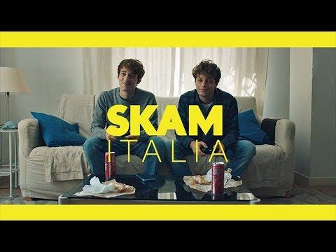 You've Done Fine (SKAM Italia Soundtrack) by James Fox