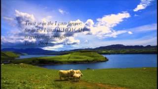 #50 in the Zion's Harp: Be Prepared