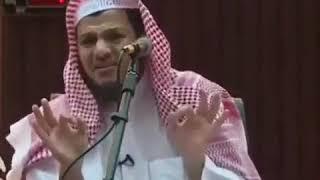 Если Аллах облегчил тебе грех то это испытания.