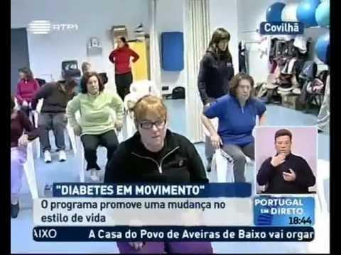 Emicranie nausea per i pazienti con diabete