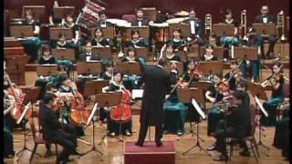 Shostakovich #5 MVT 4 (1/2)
