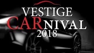 Vestige Carnival 2018 Free Online Videos Best Movies Tv Shows