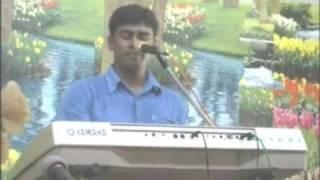 "Sathya Muzhakkam Ministries : ""Ps. Stephen Sanders Worship """