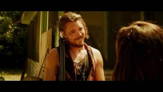 THE BAYTOWN OUTLAWS 2012 DVDRip XVID IAMHUNGRY
