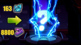 Idle Heroes - Sleepless 10 Star - Free video search site - Findclip