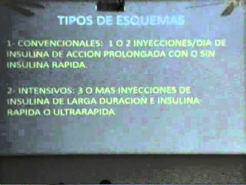 Los diabéticos tienen que ser la detección de la tuberculosis