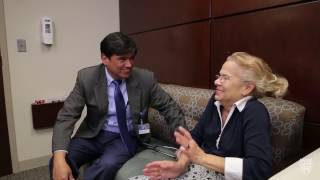 Celebrating the 30th Anniversary of Mayo Clinic in Florida