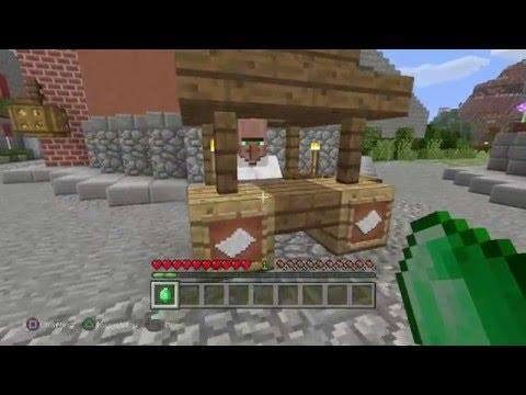 Minecraft New Tutorial World - Into the Nether Trophy / Achievement