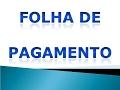 Calcular Folha De Pagamento (Payroll), INSS, FGTS, IRRF -  ABAIXO FAÇA O DOWNLOADS DA PLANILHA
