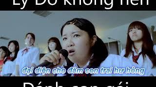 game-show-18-nhat-ban-vi-sao-khong-nen-danh-con-gai
