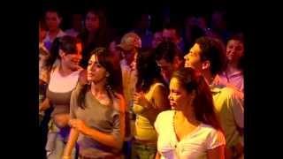 Alberto Barros Tributo a la Salsa Colombiana - Pal´ Bailador