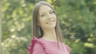 Sarah Chvala Miss World Austria 2017 Introduction Video