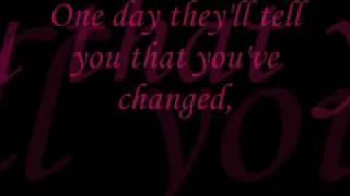 One of the Brightest stars ~ James Blunt ~ w/ lyrics