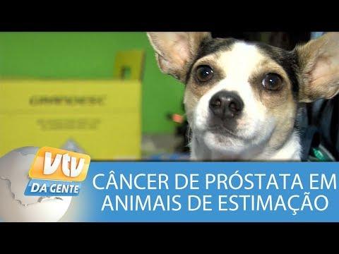 Cancer uterine ablation